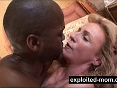 Amateur Video, Home Made Interracial Sex, Amateur Aged Whores, Non professional Wife, Mature Bbc Anal, Gorgeous Jugs, Cougar, Hot MILF, Hot Mom Son, Hot Wife, sissy Housewife, ethnic, Office Lady, naked Mature Women, Amateur Mom, Milf, son Mom Porn, Huge Tits, Housewife, Cheating Wife Interracial, Matures, Puffy Tits, First Time, Perfect Booty