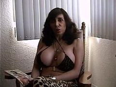 Amateurs, Homemade Mom, Monster Tits, Perfect Titties, Finger Fuck, finger, Fingering Orgasm, girls Fucking, gfs, Horny, Hot MILF, Hotel Sex, Latina Threesome, Latina Amateur, Latina Boobs, Big Ass Latina Milf, Latino, milf Women, Orgasm, Whores, Huge Boobs, Milf, Perfect Body Milf, Boobies Fuck