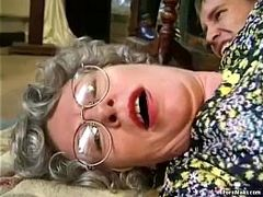girls Fucking, Sexy Granny Fuck, Grandma Boy, bushy Pussy, Hairy Mature Fuck Hd, mature Women, Milf and Young Boy, Old and Young Porn, Real, Young Nymph Fucked, Old, Hairy Bush Fuck, Perfect Body Milf, Mature Stocking Fuck
