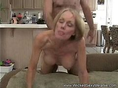 Homemade Teen, Home Made Oral, Unprofessional Cougars, Round Ass, Blowjob, Blowjob and Cum, Cougar Tits, creampies, Creampie Mature, Creampie MILF, Creampie Mom, Girl Orgasm, Sluts Booty Creampied, grandma, Hot MILF, My Friend Hot Mom, Real Maid, Housewife, Pussy Eat, nude Mature Women, Amateur Milf Homemade, milfs, Mom, Neighbor, Hooker Fuck, Aged Gilf, Asshole Lick, Cum On Ass, Gilf Compilation, MILF Big Ass, Mom Big Ass, Perfect Ass, Perfect Body Masturbation, Sperm in Pussy