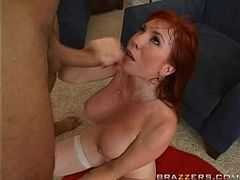 Massive Cock, Big Cunts, Huge Tits Movies, suck, Blowjob and Cum, Blowjob and Cumshot, Breast, Bra Cumshot, Fucked Public Bus, chunky, Huge Boobs Cougars, caught Cheating, Cheating Mom, Cheating Pussies Fuck, Nude Cougar, rides Cock, Amateur Girl Cums Hard, Cum Eating, Pussy Cum, Cumshot, Big Cocks Tight Pussies, Facial, Amateur Rough Fuck, Hardcore, Hot MILF, Hot Mom and Son Sex, Hot Wife, naughty Housewife, Jizz, Mature, m.i.l.f, moms Sex, Pornstar, young Pussy, Pussies Eating Close Up, Redhead, Amateur Riding Homemade, Sperm Party, Slut Sucking Cock, Huge Natural Tits, Real Cheating Wife, Monster Dick, Cum on Tits, Model Casting, Perfect Body Amateur