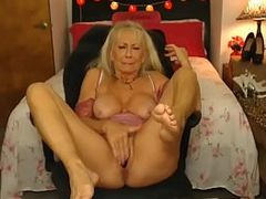 Cum in Mouth, Sexy Granny Fuck, gilf, Rough Fuck Hd, hard, Masturbating Together, Teen Masturbation Solo, mature Porno, Hairy Mature Masturbating, cumming, Prostitute Street, solo Girl, Toys, Riding Toy, Mature Whores, Dildo Chair, Perfect Body Masturbation, Single Girl Masturbating, Sperm Compilation