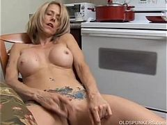 Amateur Sex, Non professional Mommy, Homemade Wives, Hardcore Fuck Hd, Hardcore, Hot MILF, Hot Mom Son, Hot Wife, naked Housewife, Male Domination, Masturbation Orgasm, mature Porn, Real Homemade Milf, milf Women, mom Fuck, clitor, Wet, Creamy Wet Pussy, Amateur Wife Sharing, Mature Cunts, Perfect Body