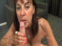 suck, British Fuck, German Gilf, Hot MILF, milf Mom, Lesbian Oral, Dick Sucking, Swallowing, british, Hot Mom Fuck, Perfect Body Amateur, UK