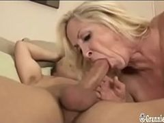Huge Monster Cock, Huge Tits Movies, Blonde, cocksuckers, Blowjob and Cum, Blowjob and Cumshot, Boobies, Bra Titfuck, Girl Cums Hard, Cum on Tits, cum Shot, Monstrous Dicks, Face, Woman Face Fucked, Facial, Gilf Bbc, gilf, Horny, older Mature, Mature and Young Movie, Huge Natural Tits, Young Pussy, Biggest Dicks, Blonde Young Pussies, Finger Fuck, fingered, Perfect Body Anal, Sperm Compilation