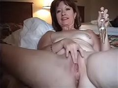 Cunt Fucked on Bed, Amateur Bedroom, china, Chinese Mom, Chinese Pussy, Wife Fucking Dildo, Mature Hd, Masturbation Squirt, Solo Masturbation Hd, older Women, Cougar Solo, mom Sex Tube, clit, soft, huge Toys, Private Voyeur, Adorable Chinese, Exhibition Fuck, Perfect Body Hd, Single