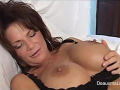 Huge Tits Movies, African Girls, Boobies, Public Transport, juicy, Wall Dildo, afro, Black Sluts Squirts, older Mature, Black Milf, squirting, Huge Natural Tits, dildo, Bra Titfuck, Lignerie, Perfect Body Anal