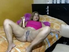 Juicy Ass, Big Ass, Women With Huge Pussy Lips, Bra Titfuck, Brazilian, Brazilian Hot Mums Fucked, Latina Milfs Fucking, Round Butts, Longest Dildo, Hot MILF, Milf, Latina, Big Booty Latina Anal, Latina Mom and Son, Big Butt Latina Milf, Latina Mom Uncensored, Latino, Amateur Masturbating, Milf, MILF Big Ass, stepmom, Mom Big Ass, vagina, spain, Spanish Big Ass, Spanish Hot Mature, Spanish Cougars, Spanish Older, vibrator, Cuties Butt Toying, Finger Fuck, Fingering, Perfect Ass, Mature Perfect Body