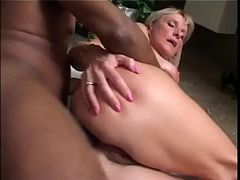 African Girl, ass Fucking, Cum Ass, Ass Drilling, Big Booty, pawg, Black Butt Fucked, Monster Dick, Big Cock Anal Sex, Ebony Girl, Black and White, Black Butt, Massive Black Cocks, cocksucker, Perfect Ass, Creampie, Giant Cocks Tight Pussies, Double Anal Cum, Teen Double Blowjob, Cunt Double Fucked, Double Penetration, afro, Black Slut Buttfuck, Ebony Massive Booty, Ebony Big Cock, facials, Hard Anal Fuck, Rough Fuck Hd, hard Core, Hot Wife, Housewife, Giant Cock, Interracial, Interracial Anal, Penetrating, Cutie Sucking Cock, Thick White Milf, Milf Housewife, Wife Booty Fucked, Real Wife Interracial Sex, 10 Plus Inch Dicks, Double Butt Fucking, Assfucking, Amateur Bbc, Buttfucking, Cunt Double Penetrated, Perfect Ass, Perfect Body Amateur Sex