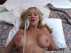 Blonde, Blonde MILF, sucking, Blowjob and Cum, Blowjob and Cumshot, Girl Fuck Orgasm, Cumshot, Facial, Handjob, Handjob and Cumshot, Hot MILF, Hot Wife, milf Mom, Real Cheating Wife, Mom, Perfect Body Teen, Sperm in Throat