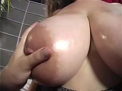 American, Big Butt, phat Ass, Huge Cock, Big Saggy Tits, Hooker, Everything Butts, Spanking, handjobs, Hard Rough Sex, Hardcore, Hot MILF, Public Masturbation, mature Milf, Milf Handjob Compilation, milfs, MILF Big Ass, Real, Tits, Monster Cock, Mature Granny, Mom Hd, Perfect Ass, Amateur Teen Perfect Body