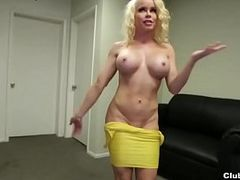 Big Penis, Perky Teen Tits, Amateur Sex Club, Big Cock Tight Pussy, Handjob, Horny, Hot MILF, Jerk Off Encouragement, Jerking, milf Mom, Milf Solo Hd, Amateur Milf Anal Pov, point of View, erotic, Young Xxx, Teen Beauty Pov, Tits, Young Babe, Monster Cock, 19 Yr Old Teenagers, Mom, Perfect Body Teen, Solo
