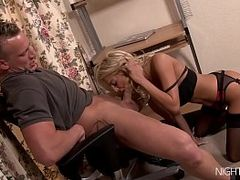 Blonde, Blonde MILF, blowjobs, Blowjob and Cum, Blowjob and Cumshot, Uk Bitch, British Mommy, British Mums Fuck, Caught, Caught Cheating, Sluts Caught, cheating Gf, Cheating Mom, Cheating Chick, Girls Cumming Orgasms, Cumshot, facials, Hard Fast Fuck, hardcore Sex, Hot MILF, Mom Anal, Hot Wife, Masturbation Squirt, m.i.l.f, mom Porno, UK, Milf Housewife, Bra Changing, British Amateur Wife, English, fishnet, Perfect Body, Sperm Compilation