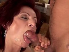 cocksuckers, Cougar Sex, Czech, Czech Mature Sluts, fucked, gilf, Hard Rough Sex, Hardcore, Hot MILF, older Mature, milfs, Old Man Fuck Young Girl, squirting, Aged Babe, Gilf Bbc, Hot Mom and Son, Perfect Body Anal