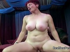 Homemade Teen, Home Made 3some, Belly, titties, Great Jugs, British Beauty, English Home Made Threesome, British Mature Pussy, English Amateur Mature, Chubby Wife, Fat Unprofessionals, Chubby Old Mom, nude Mature Women, Amateur Milf Homemade, Old Guy Fucking Young Girl, Pale, Real, Shaved Pussy, Pussy Shaving, Surprise Threesome, Big Tits, 3some, Aged Gilf, british, Perfect Body Masturbation, UK