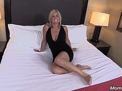 Huge Ass, blondes, Blonde MILF, cream Pie, Creampie MILF, Creampie Mom, Hot MILF, Hot Mom Son, Amateur Hotel Maid, Pussy Licking, milf Women, Milf Pov Hd, mom Fuck, Mom Pov, point of View, clitor, Pussy Licking Orgasm, Fuck Stranger Amateur, Ass Licking, Creamy Wet Cunt, MILF Big Ass, Mom Big Ass, Perfect Ass, Perfect Body