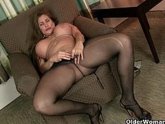 cougar Women, Hd, Hot MILF, Hot Pants, mature Women, m.i.l.f, Nylon, Pantyhose, Big Dick Tight Pussy, gym, Yoga Pants, Older Cunts, Hot Milf Anal, Perfect Body Anal Fuck