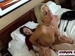 Round Ass, ass, Very Big Cock, blondes, suck, Butt Fuck, Cougar Porn, cream Pie, Creampie Mature, Creampie Mom, Deep Throat, Fucked Doggystyle, Fucking, Hardcore Fuck, hard Sex, Mom Son, women, Missionary, Mom, Mom Big Ass, 10 Inch Cocks, Hot MILF, Perfect Ass, Perfect Body Hd