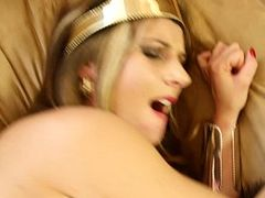 big Dick in Ass, Butt Drilling, suck, Blowjob and Cum, Blowjob and Cumshot, Bondage, Porn Comix, Cosplay, Cum in Mouth, Cumshot, fuck Videos, Hard Anal Fuck, Rough Fuck Hd, hard, Hd, nudes, Prostitute Street, Domination Submission, Superhero, Assfucking, Babes Sans Bra, Buttfucking, Perfect Body Masturbation, Sperm Compilation