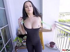 Bubble Butt, phat Ass, Huge Natural Boobs, cocksuckers, dark Hair, Caught, Fantasy, fucked, Hot MILF, Fucking Hot Step Mom, milfs, MILF Big Ass, Busty Milf Pov, stepmom, Mom Big Ass, Mom Son Pov, Oral Sex Female, point of View, Pov Cunt Sucking Cock, Russian, Russian Hot Mom Fucked, Russian Milf Fucked, Russian Older, Massive Tits, Perfect Ass, Perfect Body, Russian Babe Fuck, Girl Titties Fucked