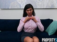 Perfect Butt, sexy Babe, Belly, pawg, Biggest Cock, Perfect Tits, suck, Blowjob and Cum, Blowjob and Cumshot, Bombshell, Nice Funbags, Cum Bra, Teen Braces Blowjob, dark Hair, Groped Bus, Business Suit, busty Teen, Busty Cougar Sex, Painful Caning, Couple Couch, rides Cock, Cum in Mouth, Girls Ass Creampied, Cum On Ass, Cum on Tits, Cumshot, deep Throat, Insane Doggystyle, Face, Girls Gagging, Fantasy Sex, fuck Videos, Funny Wrong Hole, Rough Fuck Hd, hard, Horny, Hot MILF, Jerk Off Encouragement, Handjob Cumshot, Mature Latina, Latina Babe, Big Booty Latina Milf, Latina Boobs, Latina Milf Big Tits, Latino, Licking Orgasm, Masturbating Together, Milf, MILF Big Ass, Mature Pov, Missionary, Xxx Porn Parody, Perfect Girls, Perfect Ass, Perfect Body Masturbation, Pussy Posing, point of View, Pov Whore Sucking Dick, Real, Reality, Realtor, Screaming Orgasm, Sloppy Spit Blowjob, Prostitute Street, Surprise Anal, tattooed, Big Tits, Wild, Worlds Biggest Cock, Butt Licked, Mature, Sperm Compilation, Titties Fuck