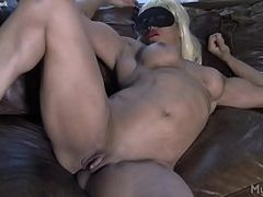 Chicks With Monster Clits, Muscle Sluts, Clit Rubbing Orgasm, Masturbating Together, Perfect Body Masturbation