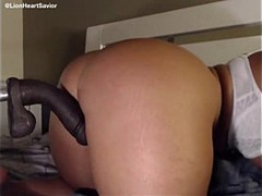 Juicy Ass, African, Chinese, Chinese Ass, Chinese Pussy, Longest Dildo, african, Latina, Latino, Machine, vagina, Fat Pussy Pumping, thick Girls Porn, Thick Black Anal, vibrator, Adorable Chinese, Cuties Butt Toying, Black Bubble Booty, Big Booty Latina Anal, Perfect Ass, Mature Perfect Body