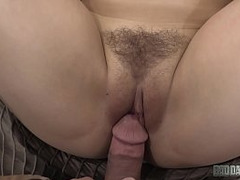 18 Yo Teenies, Round Butt, booty, Perfect Tits Porn, Bikini, blowjobs, Brunette, Buttocks, ride, Dirty Slut, Dirty Talking Woman, facials, Fantasy Hd, Chubby, Fat Mature Babes, Fat Young Babes, Hardcore Fuck, hard, Homemade Pov, Homemade Sex Toys, mature Women, Mature and Young Movie, Missionary, Old and Young Porn, Reverse Cowgirl, RolePlay, Sailor, Private Sex Tape, Talk, Naked Young Girls, Teen Big Ass, Huge Natural Tits, Young Whore, 19 Yr Old Girls, Milf, Perfect Ass, Perfect Body Teen Solo