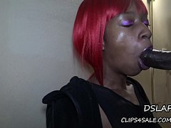 Porno Amateur, Non professional Woman Sucking Dick, Unprofessional Mummies, Bbc, African Girl, cocksuckers, Blowjob and Cum, Blowjob and Cumshot, Cum Inside, Cumshot, deep Throat, Massive Cocks Tight Pussies, afro, Ebony Amateur Whores, Ebony Unprofessional Girl, Black Cougar Woman, Face, Whore Mouth Fucked, facials, fuck, Teen Hard Fuck, hard, Homemade Couple, Homemade Sex Movies, Hot MILF, m.i.l.f, Milf Pov Hd, Oral Sex Compilation, Pov, Pov Cunt Sucking Cock, Sloppy Throatfuck, Babe Sucking Dick, Hot Mature, Perfect Body Masturbation, Sperm in Pussy