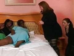 Big Butt, chubby, Chubby Homemade, Chubby Big Mom, Ebony, Ebony Fatty Chicks, Afro Massive Asses, Black Beauties Eating Pussies, Fat Girl, Bbw Mom, female Domination, Fetish, Gilf Orgy, gilf, Granny Bbc Anal, Interracial, lesbians, Bbw Lesbian Threesome, Granny Lesbian Young, Black and White Lesbians, mature Milf, Bbw Mature Mom, Ebony Bbw Mature, Lesbian Milfs, Female Oral Orgasm, Perfect Ass, Amateur Teen Perfect Body, Rimming