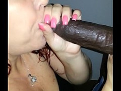 Porno Amateur, Non professional Woman Sucking Dick, Non professional Black and White Fuck, Bbc, cocksuckers, Blowjob and Cum, Cum Inside, Cum Swallowing Chicks, Homemade Couple, Homemade Sex Movies, ethnic, Swallowing, Amateur Throat, Throat Fuck, girlfriends, Perfect Body Masturbation, Sperm in Pussy