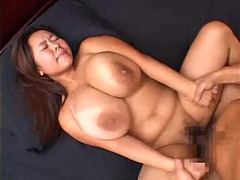 Amateur Fucking, Unprofessional Fellatio, Homemade Aged Cunt, Asian, Asian Amateur, Av Big Melons, Asian Blowjob, Oriental Cougar Lady, Asian Tits, Asian Voyeur, College Tits, cocksucker, fuck Videos, Hot MILF, milfs, Huge Tits, Hidden Cam Cheating, Adorable Asian Girls, Asian Big Natural Tits, Exhibitionists Sex, Mom Hd, Perfect Asian Body, Perfect Body Fuck, Girl Breast Fucking