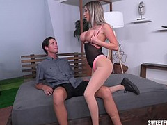 Big Beautiful Tits, CEI, ride, Cum on Face, Cum Swallow, Monster Cocks, Fetish, fit, Feet Worship, Fucking, Leotard, Pussy Sucking Sucking Pussy, Fitness Model, Pantyhose, Perfect Pussy, Amateur Teen Perfect Body, Cowgirl Orgasm, Shiny, Very Tight Pussy, Tits, Cum on Tits, Sperm in Pussy, Breast Fuck