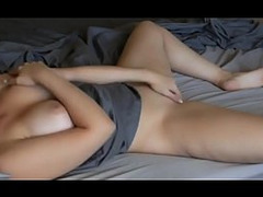 Amateur Sex Videos, 18 Years Old Amateur, Pussy Fucked on Bed, Huge Natural Boobs, Gorgeous Melons, Public Bus Sex, Busty, Busty Amateur Slut, Huge Boobs Teen, Caught, Woman Caught, Homemade Mature, Masturbation Orgasm, cumming, Young Teens, Massive Tits, 19 Yr Old Pussies, Perfect Body, Young Girl