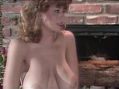 Painful Spanking, Vintage Girl, bushy, Hairy Teen Lesbian, lesbians, Pussy Licking, Retro, sloppy Heads, Bushy Girls, Christmas, Perfect Body Teen