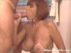 18 Years Old Homemade, Non professional Girl Sucking Dick, Amateur Aged Whores, suck, Hot MILF, Mature, Real Homemade Cougar, m.i.l.f, Redhead, Hot Mom and Son Sex, Perfect Body Amateur