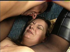 anal Fucking, Booty Fucked, blondes, Boots, Chubby Mature, Chubby Sluts Anal Sex, Amateur Girl Cums Hard, Cumshot, Pornstar, Assfucking, Buttfucking, Model Casting, Perfect Body Amateur, Sperm Party, Teen Stockings Creampie