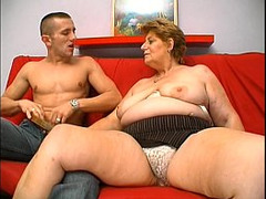 Blowjob, Chubby Milf, Fatty Teens, Gilf Compilation, grandma, Hard Fuck Orgasm, Hardcore, Old Man Young Girl Fuck, Old Guy Fucking Young Girl, clitor, Teen Xxx, Young Cunt Fucked, 19 Year Old Pussy, Aged Gilf, Finger Fuck, Fingering, Amateur Mature Young Anal, Perfect Body Masturbation