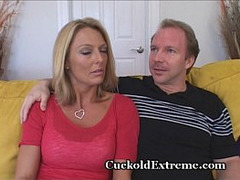 Cougar Blowjob, Husband Shares Wife, Cum Pussy, Cumshot, Hot MILF, Hot Mom, Hot Wife, mature Women, Mature Seduces Young Guy, milfs, mom Sex Tube, Real, Reality, Mature Seduce, Teen Fuck, Wife Sharing, Young Bitch, 19 Yr Old Teenager, Amateur Milf Perfect Body, Sperm Inside