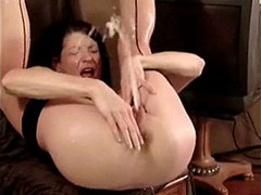 Face, Babes Gagging, Wet Female Orgasm Squirt, cumming, peeing, squirting, Amateur Teen Perfect Body