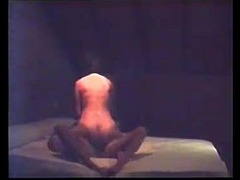Amateur, Non professional Wives, riding Dick, Hot Wife, Hotel Sex, mexicana, Mexican Amateur, Riding, Housewife, Mature Perfect Body