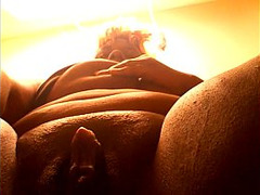 Amateur Video, Pussy With Monster Clitoris, Huge Clit, Ebony, Ebony Non professionals Fuck, Solo, Solo Girls, Perfect Body Amateur Sex