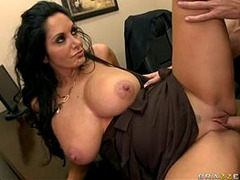 Huge Ass, cocksuckers, Bootylicious Babes, Public Transport, juicy, Big Melons Matures, Monstrous Dicks, Hot MILF, milfs, shaved, Pussy Shaving, Whore Fuck, Boobies, Hot Mom and Son, MILF Big Ass, Perfect Ass, Perfect Body Anal