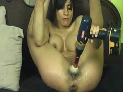 Porno Amateur, Baseball, Baseball Bat, Chick Fucked on Bed, Bedpost, Extreme Dildo, Dp, Finger Fuck, fingered, Fisting, Anal Master, Milk Boobs Fuck, softcore, squirting, huge Toys, All Holes Gangbanged, Female Drilled Hard, Perfect Body Masturbation, Solo