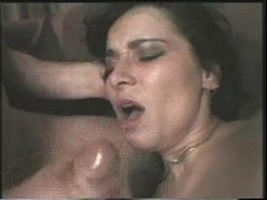 Amateur Sex Videos, Non professional Swinger Housewife, dark Hair, Forced to Cum, fucked, Greek Couple, Orgies Group Sex, Mature Group Sex, Hot Wife, women, Amateur Mom, sex Orgy, Husband Watches Wife Gangbang, Real Cheating Wife, Perfect Body, Huge Silicon Boobs, Milf Stockings