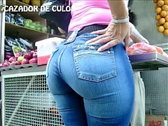 Juicy Ass, Big Booty Whores, Fat Booties, Round Butts, Spanking, tight Jeans, Latina, Latino, in Shorts, Super Tight Pussy, up Skirt, Spycam, Flashers, Big Booty Latina Anal, sexy Legs, Long Legs Heels, Perfect Ass, Mature Perfect Body