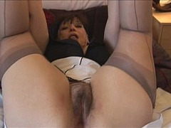 Massive Pussy Lips Fuck, Perky Teen Tits, Gorgeous Titties, dark Hair, bushy, Mature Hairy Pussy, Mature Hairy Pussy Fuck, Hot MILF, leg, mature Tubes, Mom Solo, milf Mom, Milf Solo Hd, Posing Nude, Pussy, erotic, Stripping, Tits, upskirts, Bushy Girls, Mom, Perfect Body Teen, Solo, Stocking Sex Stockings Cougar Fuck, Real Stripper Sex