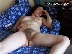 Bbw, Sofa, Best Friend, bushy Pussy, Cum Hairy Pussy, Homemade Masturbation, Orgasm, vagina, Hairy Bush Fuck, Perfect Body Milf