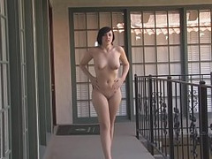 Brunette, Caught, Casting Interview, nudes, Real Public Sex, Girl Public Fucked, Spycam, Cunts Without Bra, Exhibitionistic Beauty Fucking, Lesbian Job Interview, Perfect Booty
