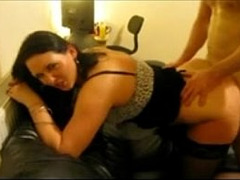 Homemade Teen, Home Made 3some, Amateur Wife, Real Cuckold, Female Dp, Hot Wife, Amateur Threesome Mfm, Surprise Threesome, Real Homemade Wife, Housewife Fucked in Threesomes, 3some, Perfect Body Masturbation, Secretary Stockings